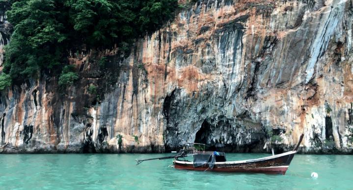 Phuket – Day2