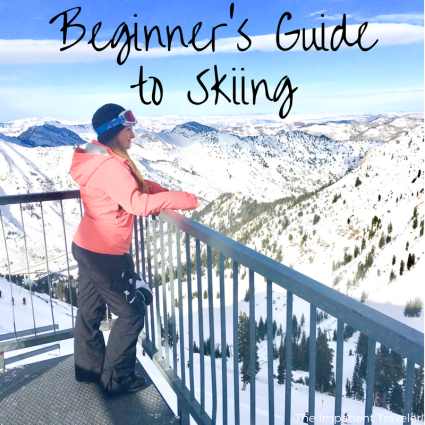 first-time-ski-guide