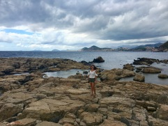 Exploring the Island of Lokrum, Croatia